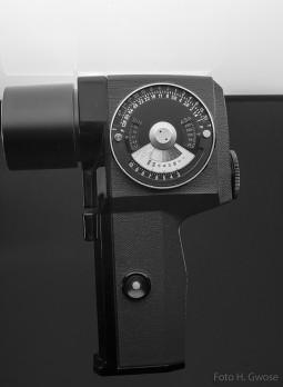 Spotmeter_02553
