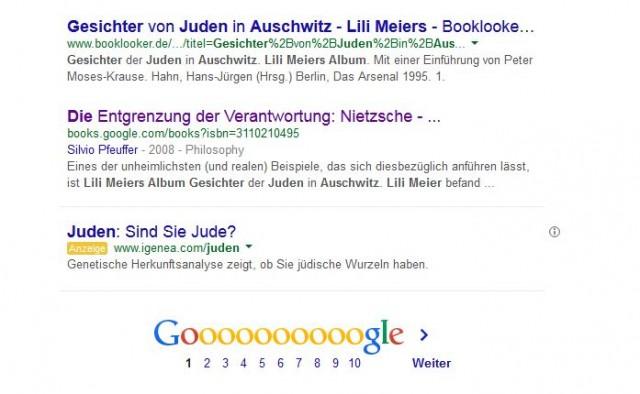 juden_google